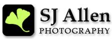 SJ Allen Photography